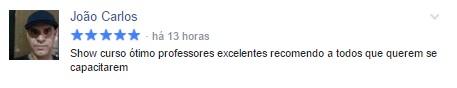 depoimento-04-2017-joao-carlos-facebook
