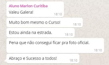 depoimento - Marlon curitiba