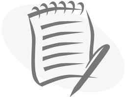 manutencao-de-notebooks-placa-mae-solda-BGA-tablets-artigos