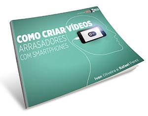 ebook_videos_arrasadores