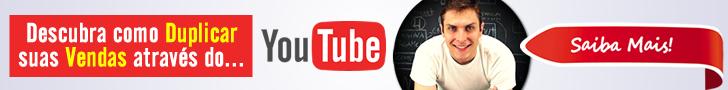 youtube-marketing-003