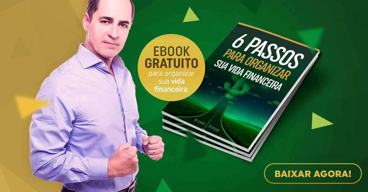 ads-ebook-001