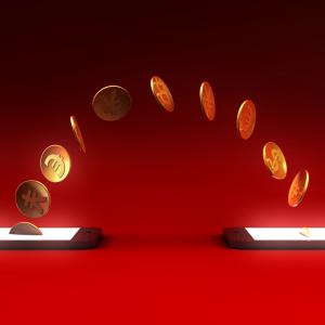app financas